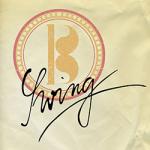 B Swing