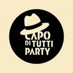 Capo di Tutti Party